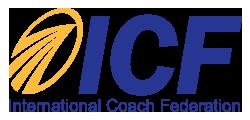 ICFLogo_New