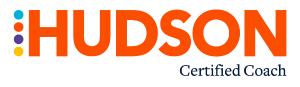 Hudson-Certified-Coach-Logo2020-300